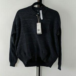 Adidas ZNE Crew neck sweater